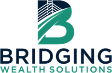 Bridging Wealth Solutions Home
