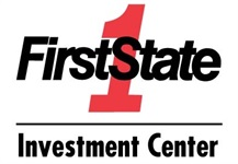 First State Investment Center Home