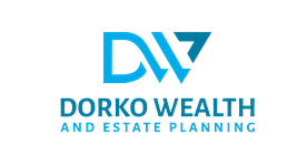 Dorko Wealth & Estate Planning Home