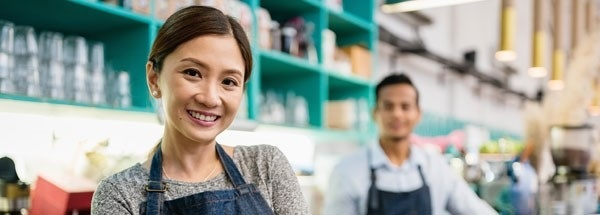 Saving for Retirement When You Are a Small Business Owner