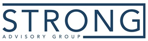 Strong Advisory Group, Inc. Home