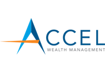 Accel Wealth Management Home