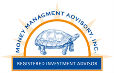 Money Management Advisory, Inc. Home