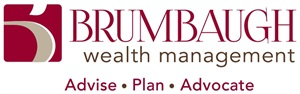 Brumbaugh Wealth Management, LLC Home