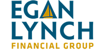 Egan Lynch Financial Group Home
