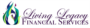Living Legacy Financial Services Home
