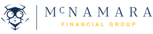 McNamara Financial Group Home