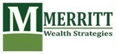 Merritt Wealth Strategies Home