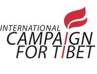 Campaign for Tibet
