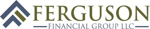 Ferguson Financial Group LLC Home