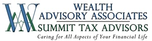 Wealth Advisory Associates Home