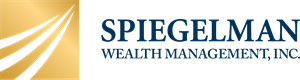 Spiegelman Wealth Management, Inc. Home