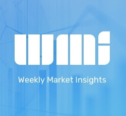 May 26, 2020 Weekly Market Insights: Markets React to Positive Outlook