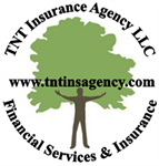 TNT Insurance Agency LLC Home