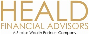 Heald Financial Advisors | Marlton, NJ Home