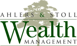 Ahlers & Stoll Wealth Management Home