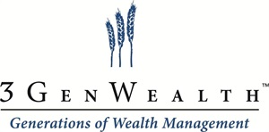 3GenWealth Home