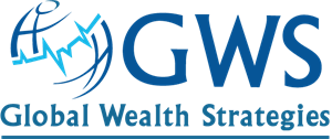 Global Wealth Strategies Home