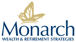 Monarch Wealth & Retirement Strategies Home