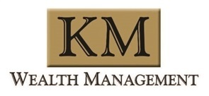 KM Wealth Management  Home