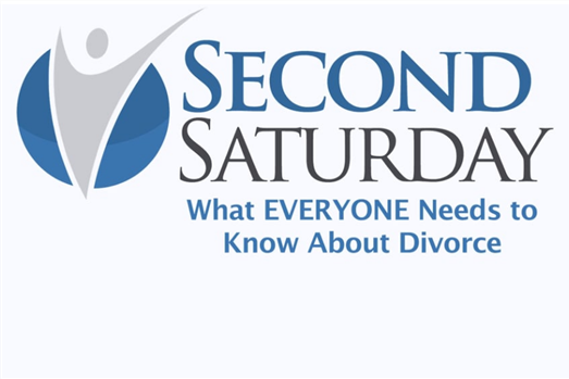 "<a href=""http://www.private-wealth.us/events/second-saturday-workshop"">Second Saturday Workshop</a>"