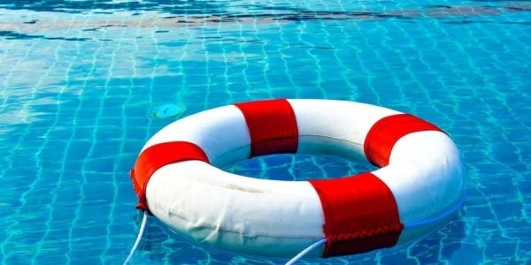 Swimming Pool Safety   John Andrade Insurance Agency, Inc.