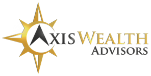 Axis Wealth Advisors Home