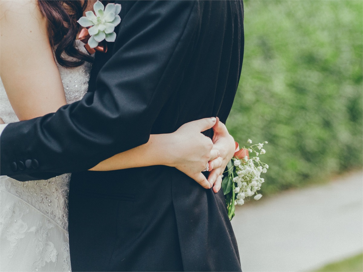 5 Financial Checkpoints for Newlyweds
