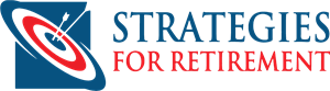 Strategies for Retirement, LLC Home