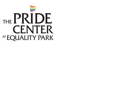 The Pride Center at Equality Park