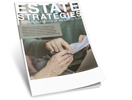Estate Strategies
