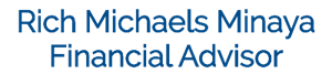 Rich Michaels Financial Advisor Home