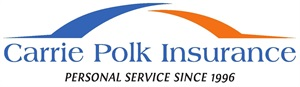 Carrie Polk Insurance Inc. Home