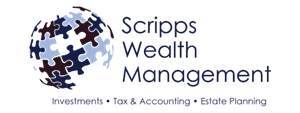 Scripps Wealth Management Home