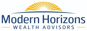 Modern Horizons Wealth Advisors Home