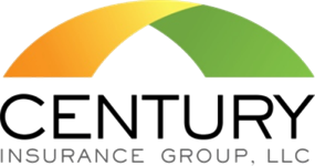 Century Insurance Group Home