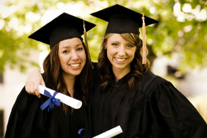 Today, a family can easily exceed&#160;<strong>$250,000</strong> in college costs - for one child!