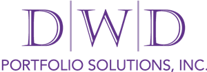 DWD Portfolio Solutions, Inc. Home