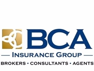 Pay your BCA Insurance Group Invoice via Check