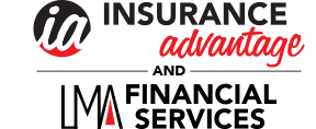 Insurance Advantage & LMA Financial Services Home