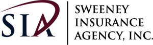 Sweeney Insurance Agency, Inc. Home