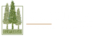 Sequoia Financial Planning Home