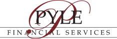 Pyle Financial Services Home