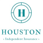 Houston Independent Insurance Home