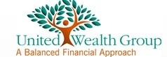 United Wealth Group LLC Home