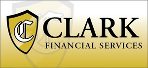 Clark Financial Services Home