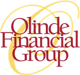 Olinde Financial Group  Home