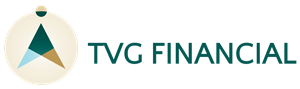 TVG Financial Home