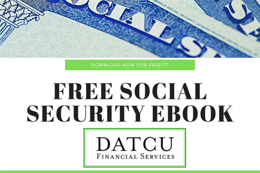 Curious About Social Security?
