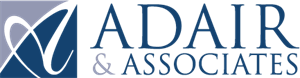 Adair & Associates Home